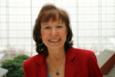 Toni-Clark_-Career-Coaching-in-Washington-D.C